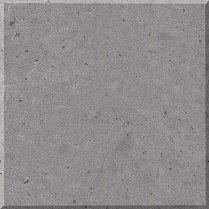 Noble Concrete Grey